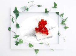 画像1: 小花飾りセット(5)